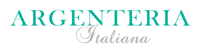 Argenteria Italiana
